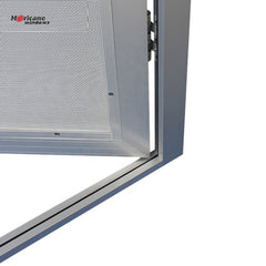 custom single aluminum screen doors for homes on China WDMA