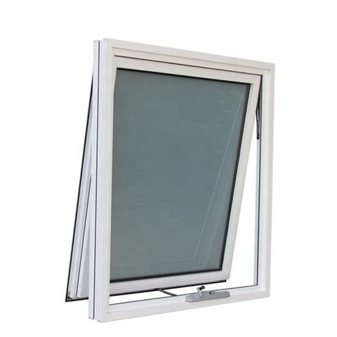 custom sizes aluminum window colors australia awning window on China WDMA