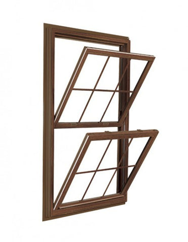 WDMA Best Selling 60x48 Windows - customized full size 4x6 40x40 48x60 casement window 6 foot reliabilt casement windows with grills