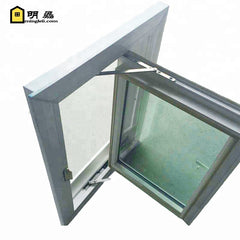 WDMA Best Selling 60x48 Windows - customized vinyl 30x30 30x48 casement window 30x60 casement window