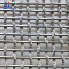 decorative stainless steel mesh screen/Cabinet Doors Stainless steel Decorative metal Wire Mesh/chain mail screens / on China WDMA