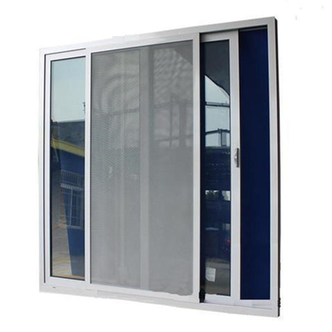 door slide up window frame glass aluminum for home sliding design aluminium windows in pakistan on China WDMA