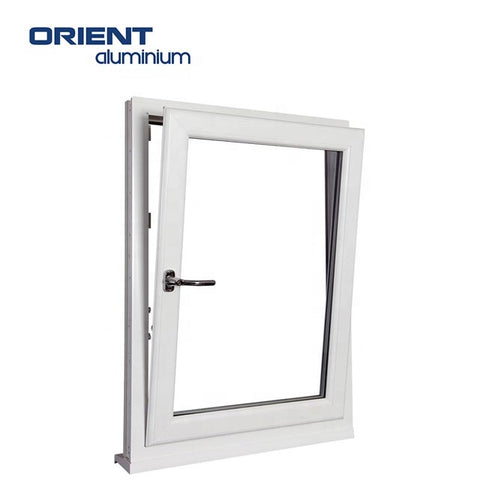 double pane windows aluminum window track aluminum on China WDMA