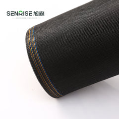 fiberglass plain wovea insect screen for windows and doors on China WDMA
