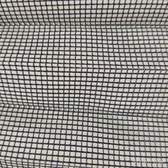 folding portable mosquito net for windows fiberglass insect screen mesh on China WDMA