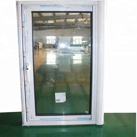 french hinged casement windows basement egress window cost on China WDMA
