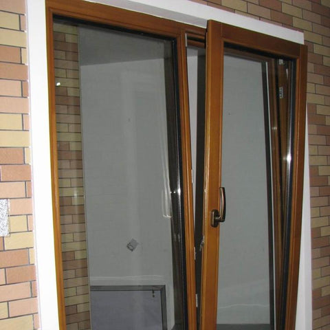 frosted glass casement windows aluminum sliding windows price philippines aluminum windows and sliding doors on China WDMA