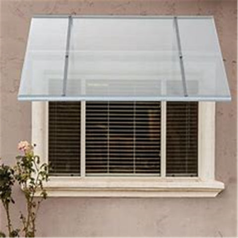 german UPVC window manufacturers, vertical awning windows suppliers on China WDMA
