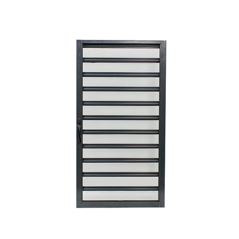 glass louver windows/louver window glass/aluminium glass louvers window on China WDMA