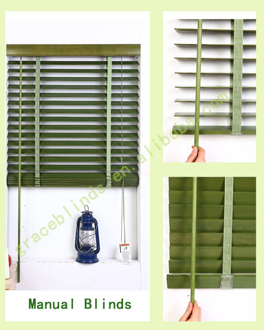 glass roll up doors zebra blinds venetian blinds on China WDMA