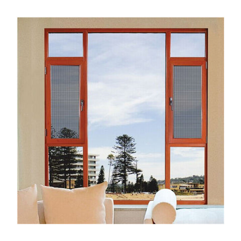 guangzhou aluminum windows/cheap aluminum windows/used aluminum windows on China WDMA