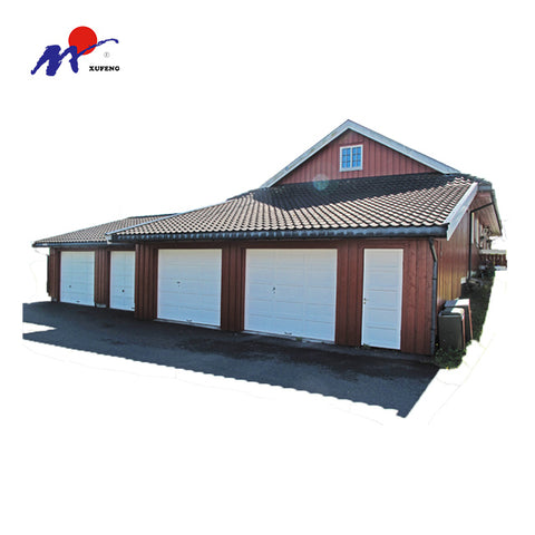 hydraulic garage underground garage cost on China WDMA