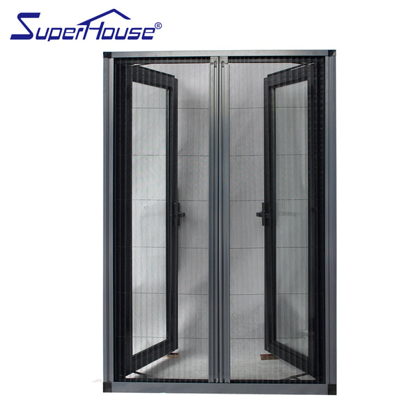 impact hurricane resistant glass windows with Low-e