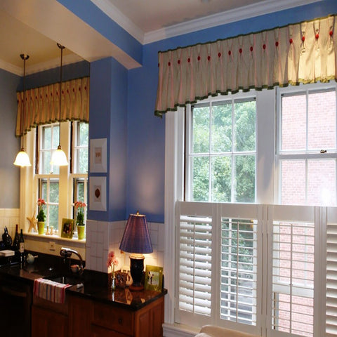 indoor sliding door by the ways shutters cafe style plantation shutters on China WDMA