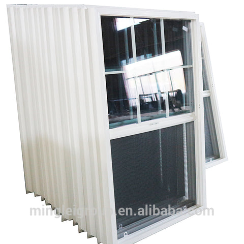 innovative bathroom impact resistant glass vinyl replacement upvc sliding pvc doors and windows details designs