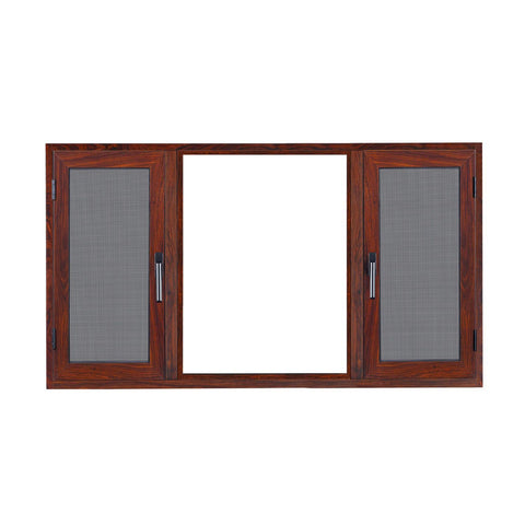 insect screen steel net used aluminum casement windows