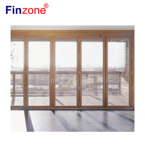 interior glass sliding door perforated metal screen sliding door flexible sliding door on China WDMA