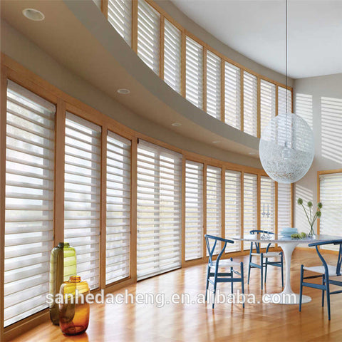 jalousie windows in the philippines from china plantation shutters on China WDMA