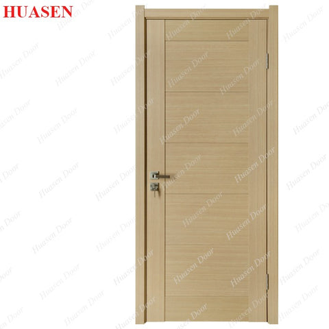 latest living room design luxury interior wooden doors on China WDMA
