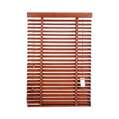 luxury outdoor window bamboo curtains and blinds/drapes in fashionable design on China WDMA