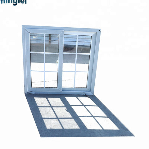 make different size 4 x 6 4 x 4 sliding windows 36x72 slide window on China WDMA