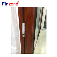 motorized sliding glass door system folding sliding door system hanging sliding door track on China WDMA