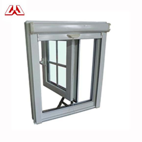 new Design Security Grills Fire Rated Steel Cheap Three Panel Sliding Window Horizontal Pivoting Casement Window