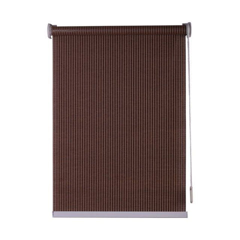office cubicle shade window blinds wood shades zip track roller blinds electric roller blind mechanism motor on China WDMA