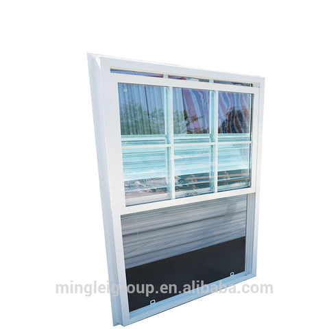 online home impact resistant glass vinyl clad upvc sliding pvc bow windows for house prices on China WDMA