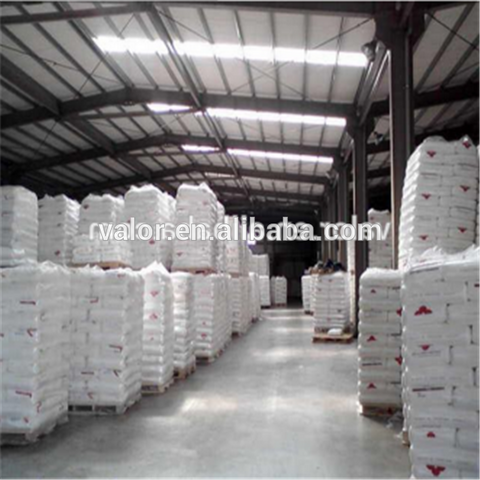 plastic window screen/window security screen wire mesh used in windows and doors on China WDMA