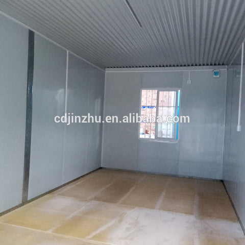prefab homes uk buy container flat pack homes prefab modular cabins on China WDMA