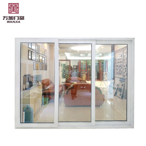 pvc sliding doors and windows front door designs door pvc on China WDMA