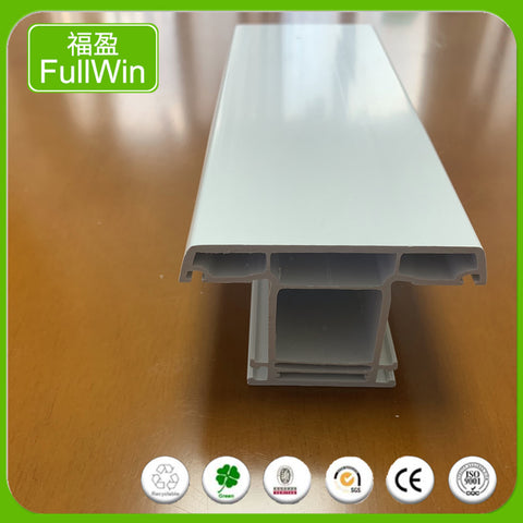 pvc window with blinds upvc sliding windows pvc windows cost on China WDMA