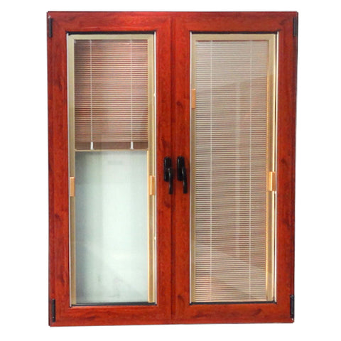 rolling blinds in cheap house windows for sale on China WDMA