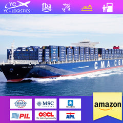 shipping cost from china to new york door to door shipping on China WDMA