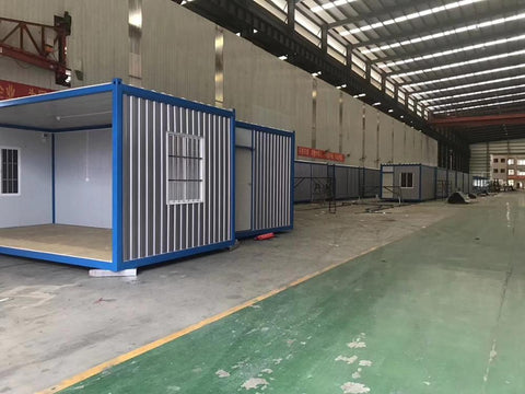 shipping crate contemporary prefabricated homes container units for sale modular container homes for sale on China WDMA