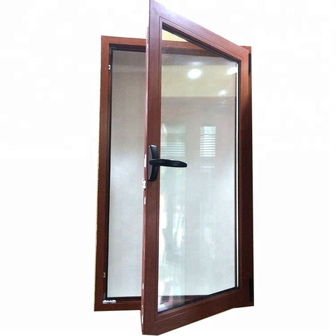 single pane casement windows sizes side hung casement window on China WDMA