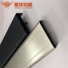 sliding window aluminum frame,aluminum 6063 profiles for window and door on China WDMA