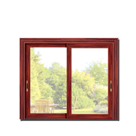 slim aluminum windows with aluminium sliding window wheels on China WDMA
