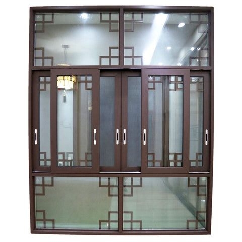 small moq doors wheels glass for shower upvc sliding door on China WDMA
