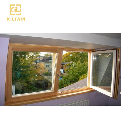 small sale aluminium sliding windows for bathroom frosted glass small bathroom ventilation window on China WDMA