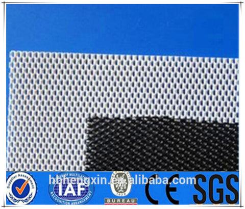 stainless steel 304 mesh window door security screen buy wholesale from china on China WDMA