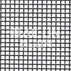 stainless steel screen door meshCoil wire mesh on China WDMA