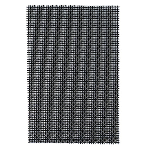 stainless steel security black spark fly mosquito window door mesh screens on China WDMA