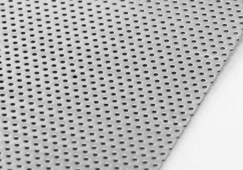 stainless steel security mesh, heavy duty woven mesh screen for window and door on China WDMA
