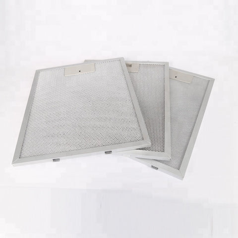 stainless steel security window screen door mesh on China WDMA