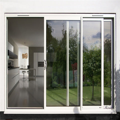 top quality sliding doors interior french doors sliding from China factory on China WDMA