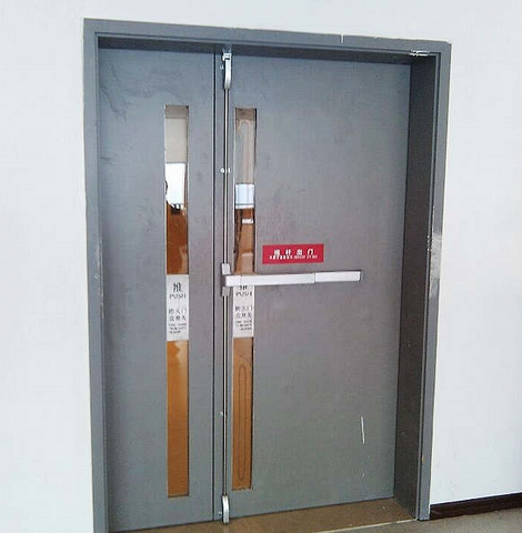 upvc bathroom sliding door upvc door external hinge upvc door aluminium folding door on China WDMA