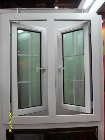 upvc casement window designs for homes