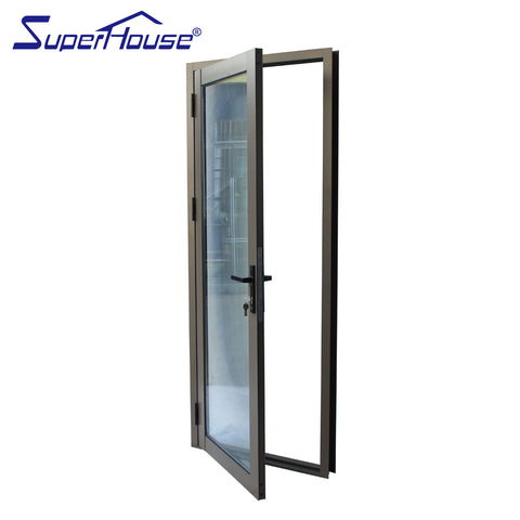 used exterior & interior doors for sale aluminum windows and door french doors design on China WDMA